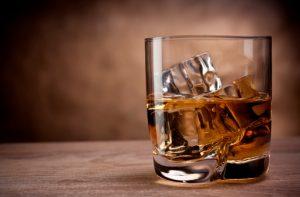 bevande-alcoliche-liquore-alcol