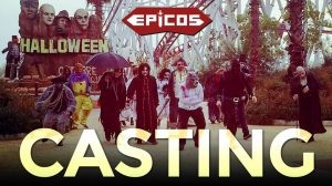 casting epicos