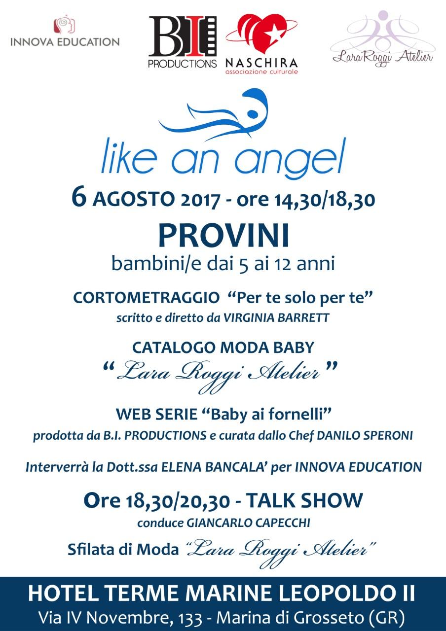 provini-6-agosto-2017-manifesto