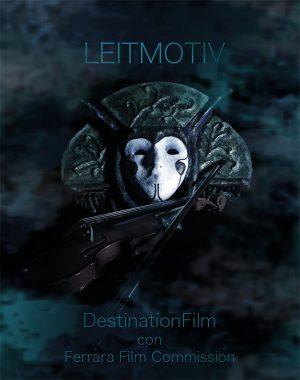 leitmotiv1