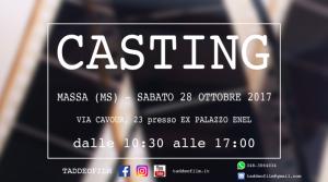 FB_foto_evento-casting-800x445