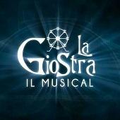 La Giostra Musical