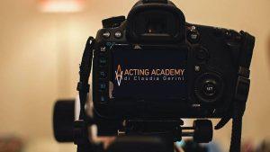 acting academy