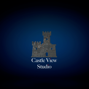 castle view studio