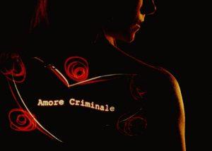 AmoreCriminale-8
