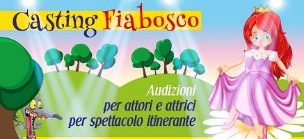 Casting_Fiabosco_primavera