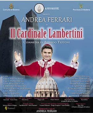 loc_cardinale_modena_2013