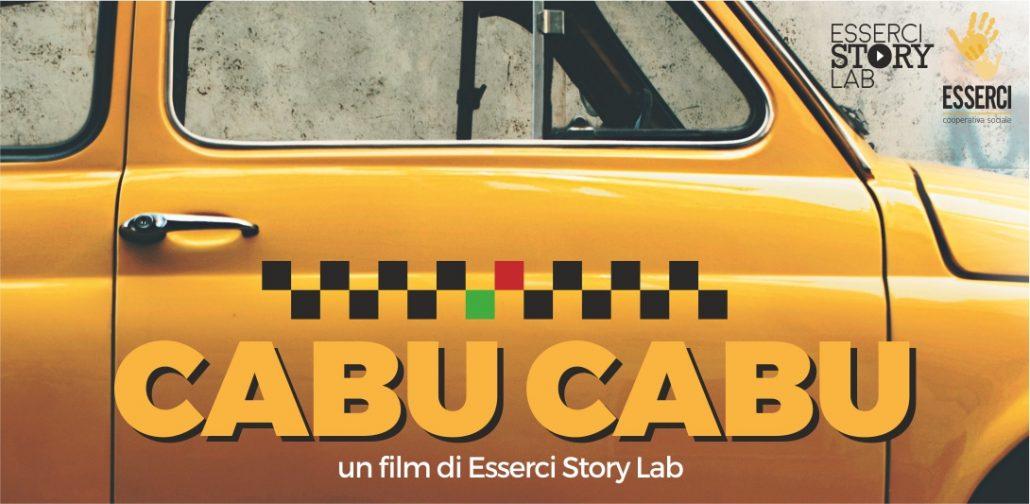 Casting Cabu Cabu