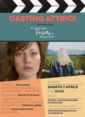 casting_chequestopianoperfetto