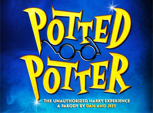 casting-potted-potter