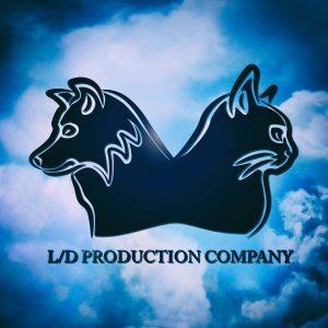 LD production company