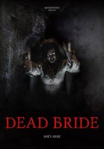 dead-bride-picone-poster-210x300