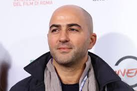 regista Andrès Arce Maldonado
