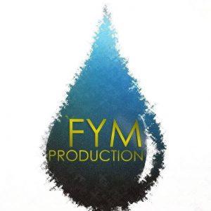 fym production