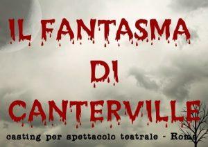 thumbnail_Fantasma_Canterville_immaginecasting