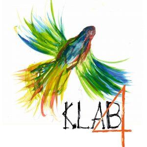 klab4 film