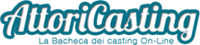 Attoricasting_logo