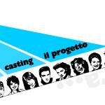 Pordenone Ciak: attori casting