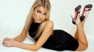 casting modelle donna