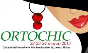 ortochic