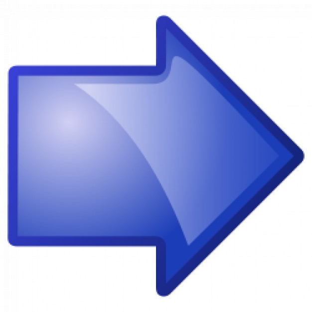 freccia-a-destra-blu_17-526113124