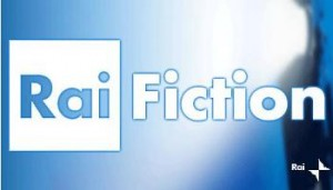 Rai Fiction