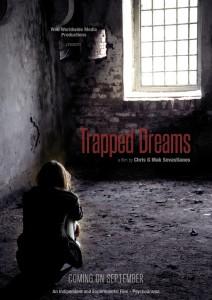 film Trapped Dreams