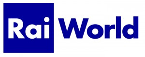 rAI WORLD_LOGO
