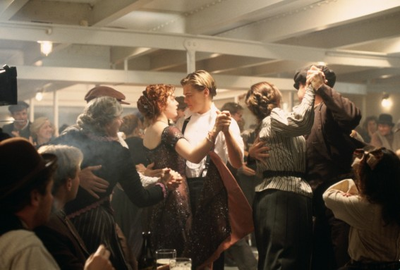 Titanic_comparse