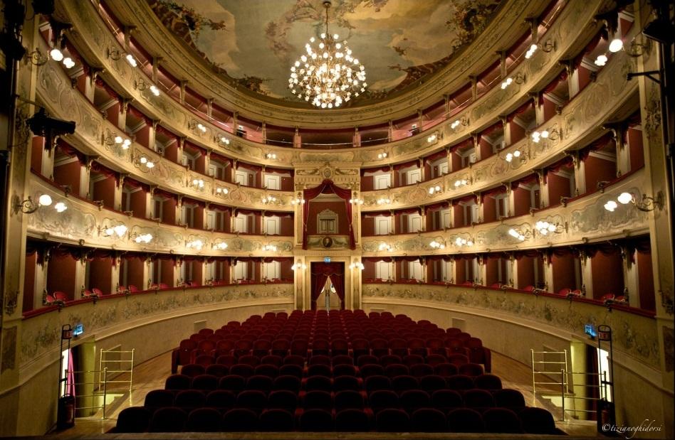 sala-teatro