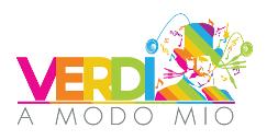 Verdi_a_modo_mio_LOGO
