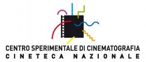 centro_sperimentale_di_cinematografia