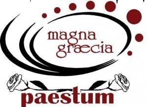 magnagraecia