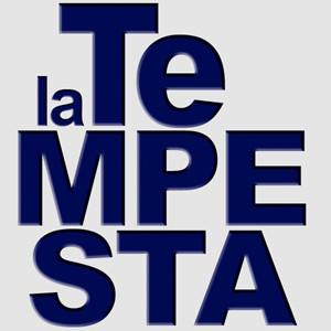 logo_tempesta