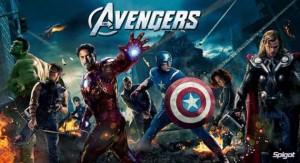the-avengers_151225