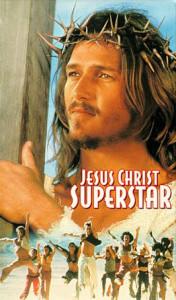 Jesusmusical