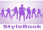 StyleBook_02