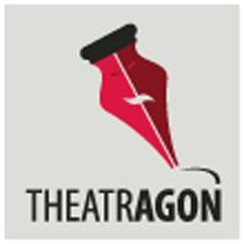 logo TheatrAgon