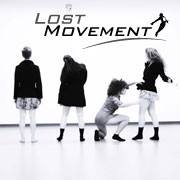 Lost movement