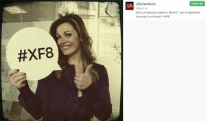 Vanessa-Incontrada-XF8_Instagram