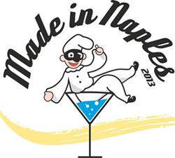 madeinNaple