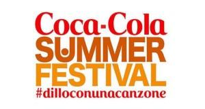Coca-Cola-Summer-Festival-300x160