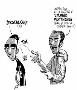 fumetto zero_mastandrea