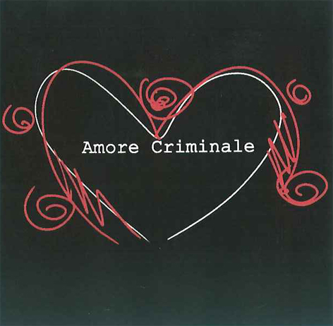 Amore_criminale