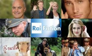 Rai-fiction