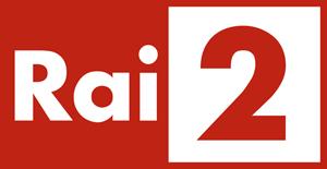 Logo_Rai_2