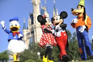 Disneyland-Paris- topolino