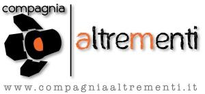 logo_altrementi