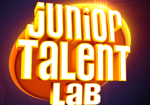 junior talent lab