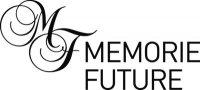 Memorie future logo